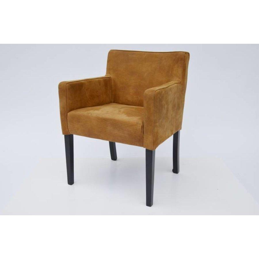Eetkamer stoel - Van Lambert Real Stuff