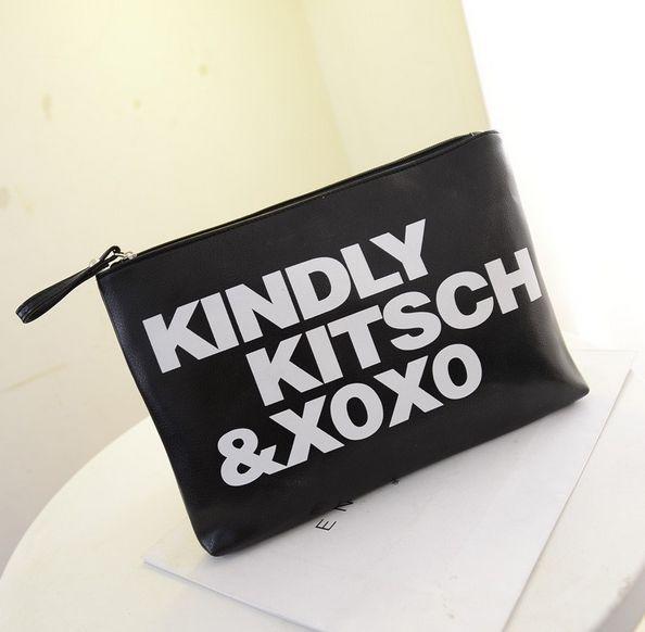 b30945cb619b Bag XOXO - Hipp Kiddo