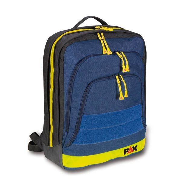 Care Backpack