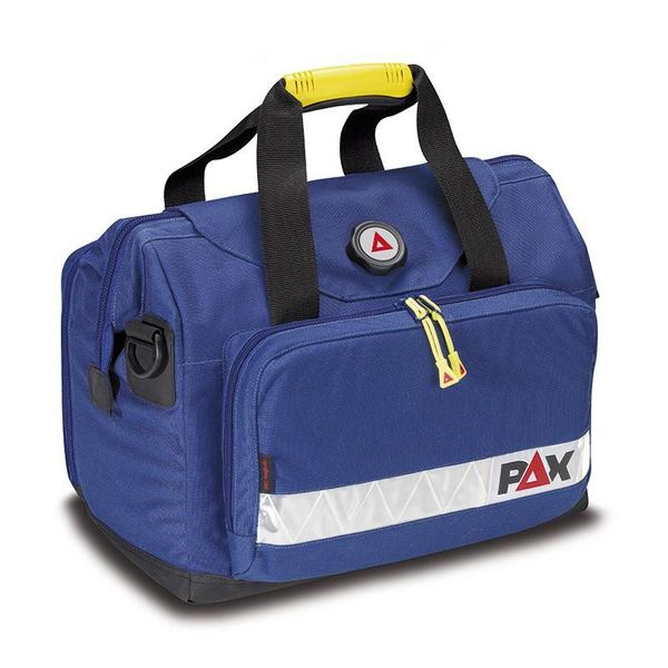 Doctor's bag M