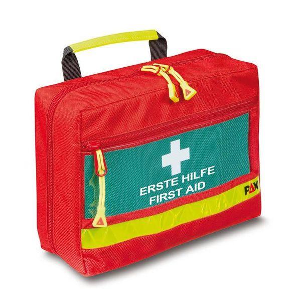 Eerste Hulp tas L