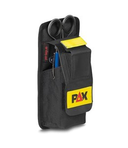 PAX Pro Series holster lamp