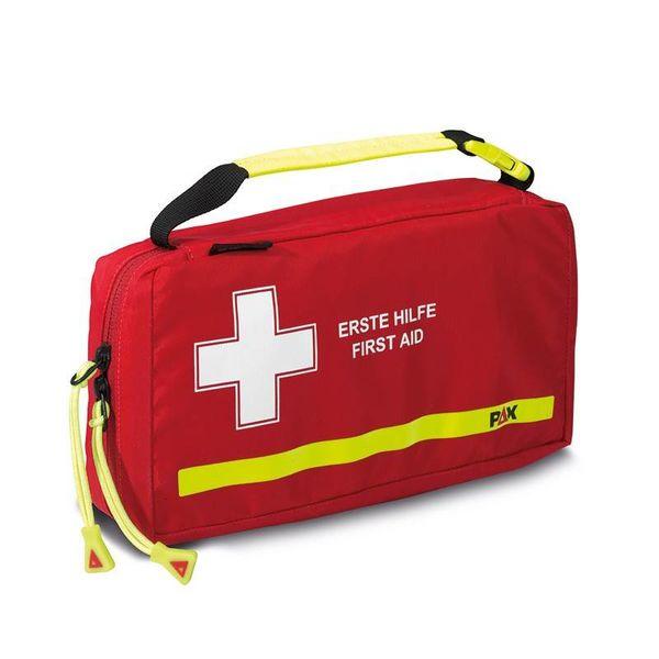 Eerste Hulp tas M