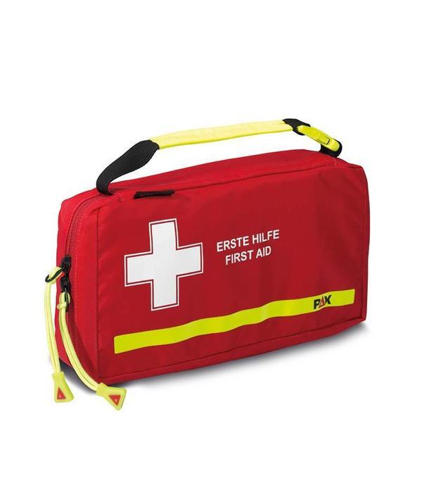 PAX Eerste Hulp tas M