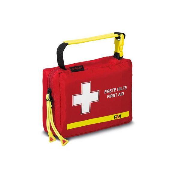 Eerste Hulp tas S