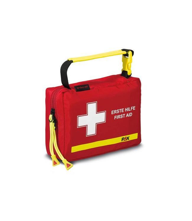 PAX Eerste Hulp tas S