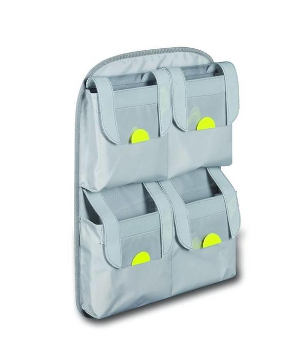PAX Care Backpack
