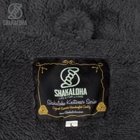 Shakaloha Bodhi Antracite