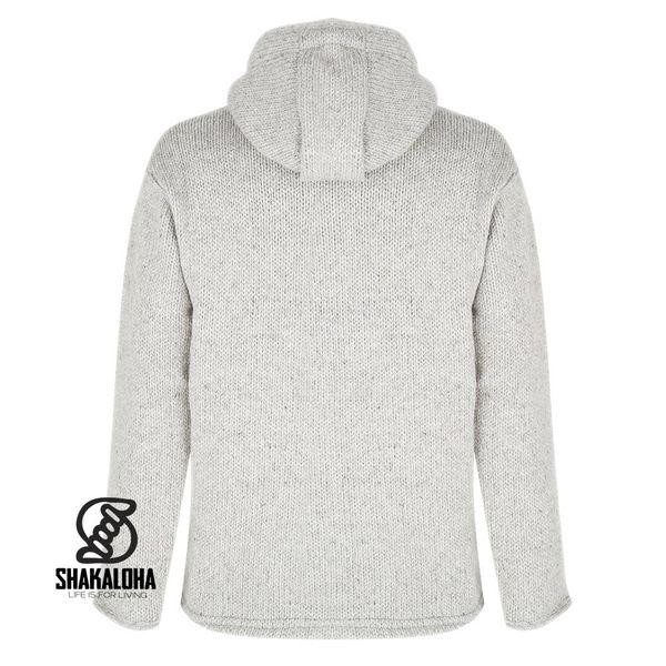 Shakaloha Chitwan Classic Grey