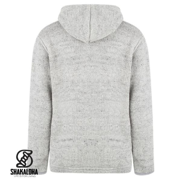 Shakaloha Gadi Classic Grey