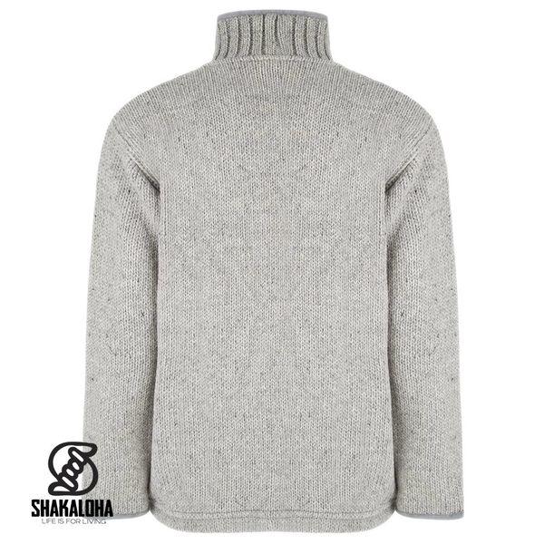 Shakaloha Harta Classic Grey