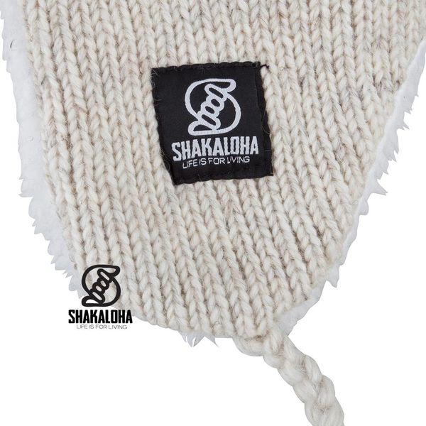 Shakaloha Kamikaze Beanie