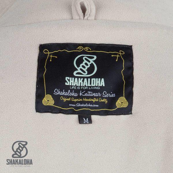 Shakaloha Biscuit