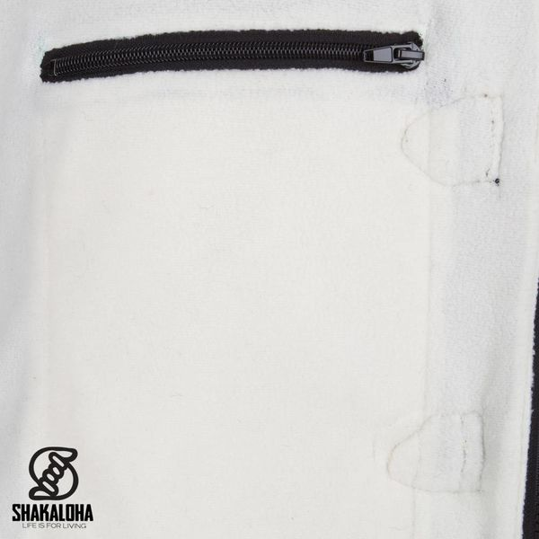 Shakaloha Wander Beige