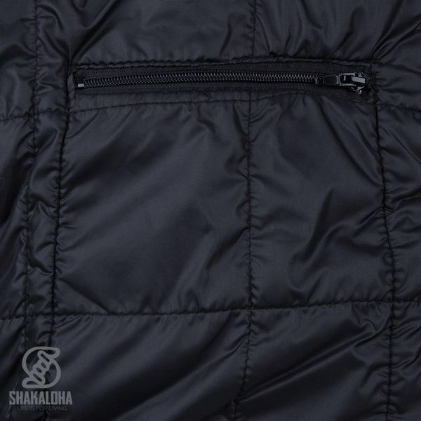 Shakaloha Breaker Grey