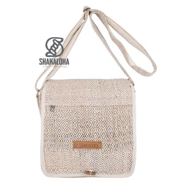 Shakaloha Heal Bag Natural OneSize