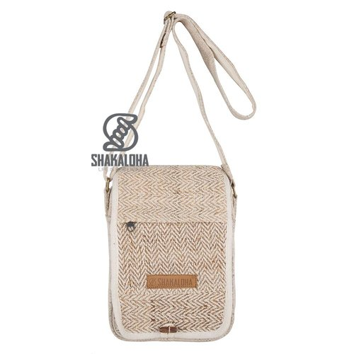 Shakaloha Helio Bag Natural OneSize