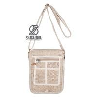 Shakaloha Helio Bag Natural OneSize