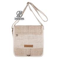 Shakaloha Heron Bag Natural OneSize
