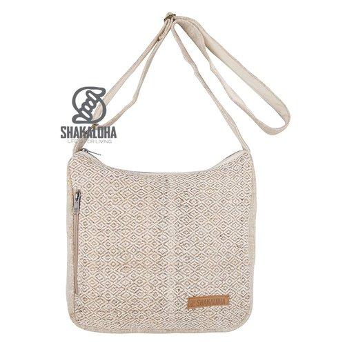 Shakaloha Hopi Bag Natural OneSize