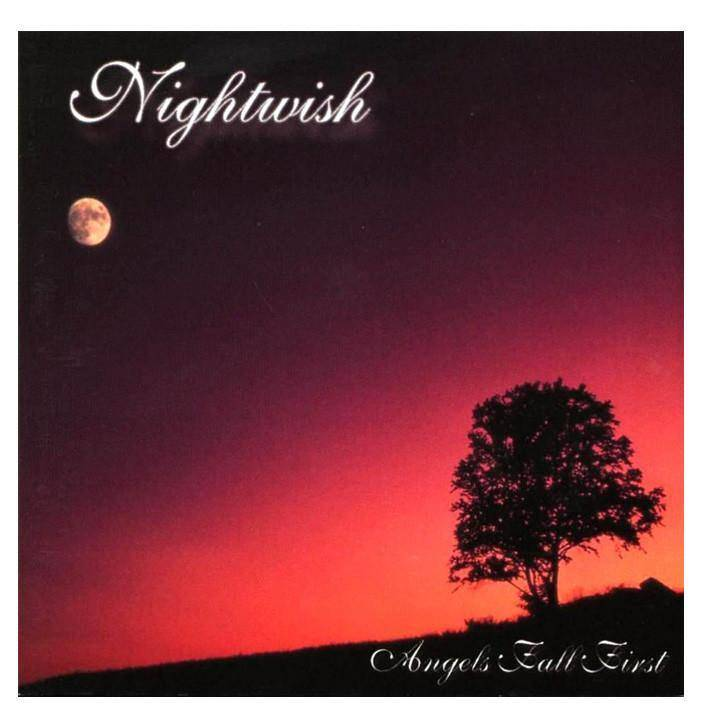 MetalFM Flashback Nightwish