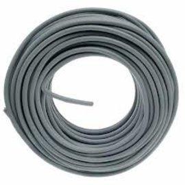 Kabel kabel XVB 5G2,5 Rol 50m