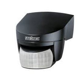 STEINEL Bewegingsdetector STEINEL 140
