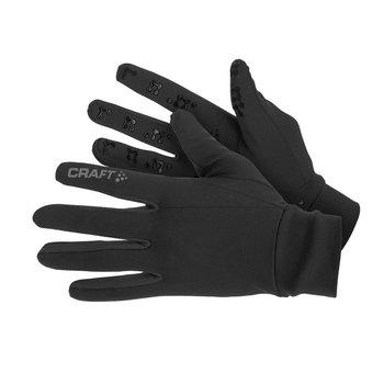 Craft Sportswear Thermal Multi Grip thermo handschoenen