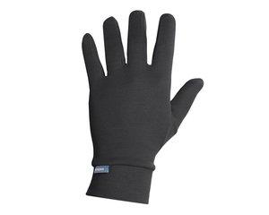 Odlo Odlo handschoenen Active Warm