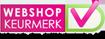 Webshop Keurmerk Thermowear.