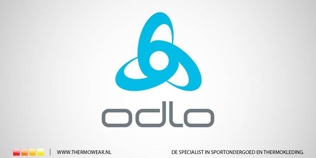 Ervaringen met Odlo thermo ondergoed