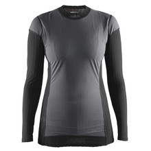 Craft Sportswear thermoshirt Extreme 2.0 Windstopper dames