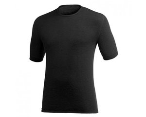 Woolpower Woolpower 200 T-shirt dames