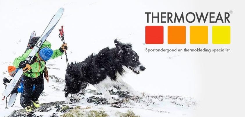 (c) Thermokleding.nl
