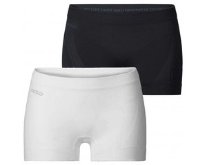 Odlo boxer Evolution Light dames