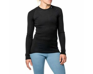 Woolpower Woolpower thermoshirt Lite dames