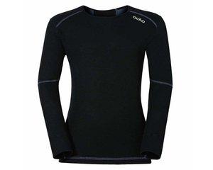 Odlo Odlo thermoshirt Active X-Warm Originals Junior