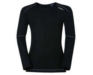 Odlo Odlo thermoshirt X-Warm Originals Junior