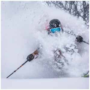 Helly Hansen Lifa Merino wintersport kleding en wandelondergoed van merino.