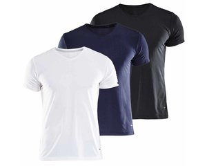 Craft Sportswear Craft Sportswear Essential T-shirt heren