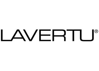 Lavertu