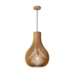 Lucide Hanglamp Bodo 38 cm