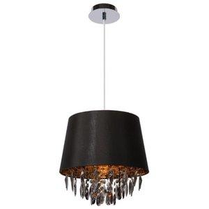 Lucide Hanglamp Dolti Zwart
