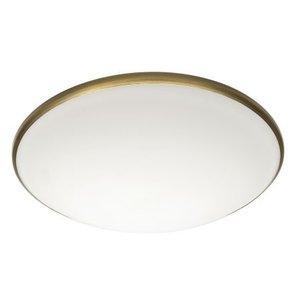 HighLight Plafondlamp Art Brons