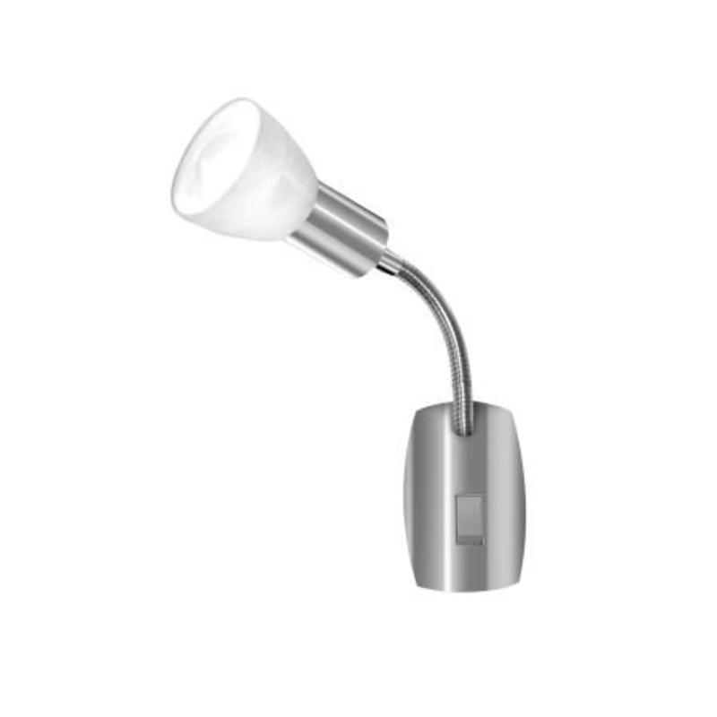 Stopcontact Lampje Dakar 3 Light Collection