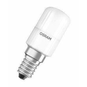 Osram Led Star Special T26
