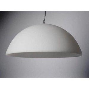 Formadri Hanglamp Basic Dome 90 cm