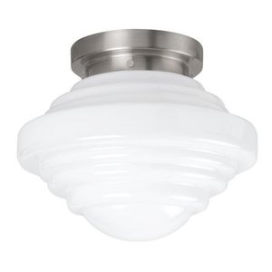 HighLight Plafondlamp York 1850