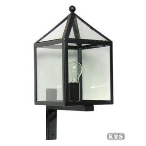 KS Buitenverlichting Buitenlamp Bloemendaal