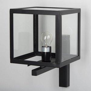 KS Buitenverlichting Buitenlamp Loosdrecht